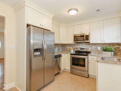 property image for 907 Rowland Avenue CHESAPEAKE VA 23324