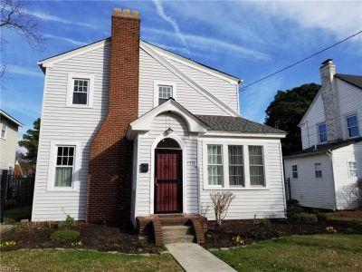 property image for 1712 Ann Street PORTSMOUTH VA 23704