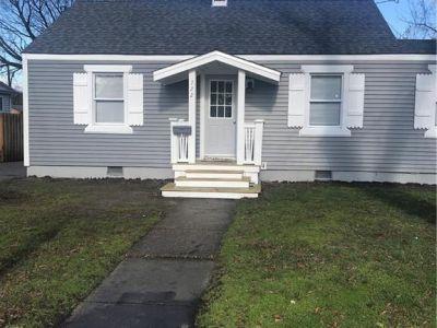 property image for 722 Grove Street HAMPTON VA 23664