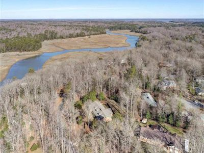 property image for 115 Holcomb Drive YORK COUNTY VA 23185