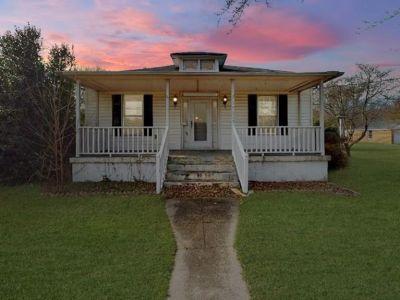 property image for 17355 Warwick Boulevard NEWPORT NEWS VA 23603