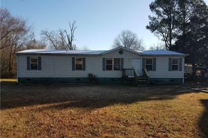 property image for 133 New Sussex County VA 23890