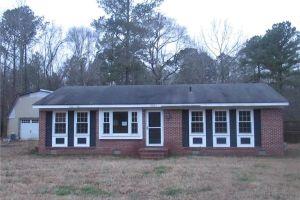 property image for 2001 Copeland Suffolk VA 23434