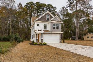 property image for 4 Dove Point Poquoson VA 23662
