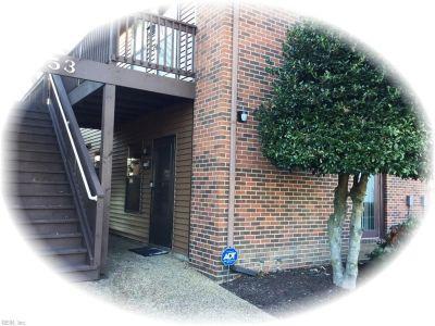 property image for 153 Windsor Castle Drive NEWPORT NEWS VA 23608