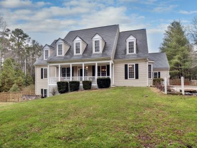 property image for 4858 Riverview Road JAMES CITY COUNTY VA 23185