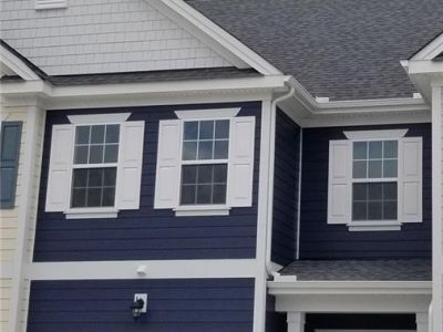 property image for 5176 Mission Street CHESAPEAKE VA 23321