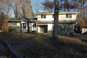 property image for 112 Leslie Newport News VA 23606