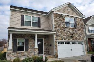 property image for 509 Hamilton Portsmouth VA 23707