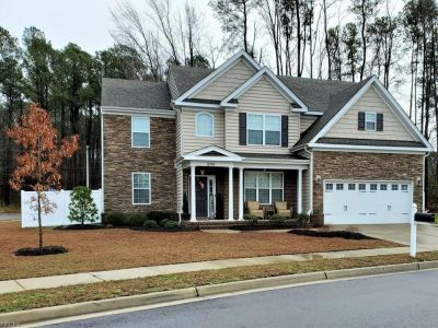 property image for 2101 Sandal Arch Arch CHESAPEAKE VA 23323