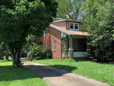 property image for 8575 Chesapeake Boulevard NORFOLK VA 23503