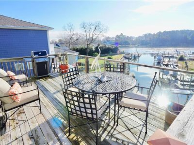 property image for 732 Kennedy Avenue VIRGINIA BEACH VA 23451
