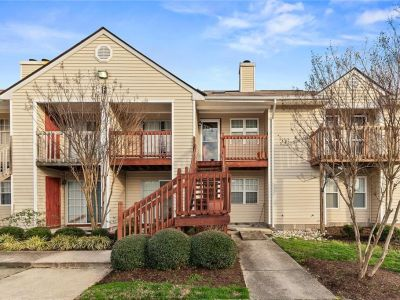 property image for 3718 Towne Point Road PORTSMOUTH VA 23703