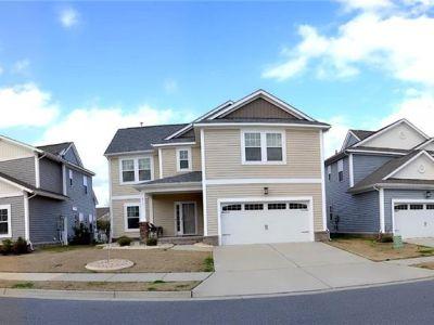 property image for 211 Bennetts Grove Lane SUFFOLK VA 23435