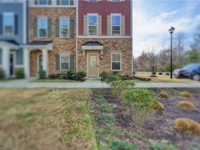 property image for 513 Marc Smiley Road CHESAPEAKE VA 23324