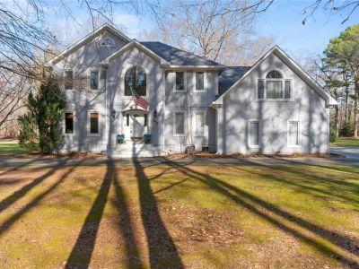 property image for 3416 W Landing Drive CHESAPEAKE VA 23322