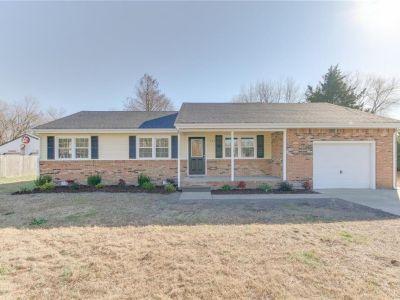 property image for 509 Plainfield Avenue CHESAPEAKE VA 23320
