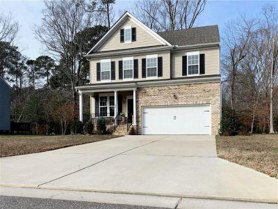 property image for 531 Carter Court NEWPORT NEWS VA 23603