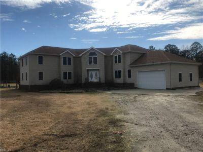 property image for 2417 Baum Road CHESAPEAKE VA 23322