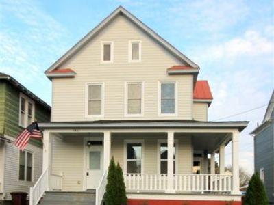 property image for 1441 Chesapeake Avenue CHESAPEAKE VA 23324