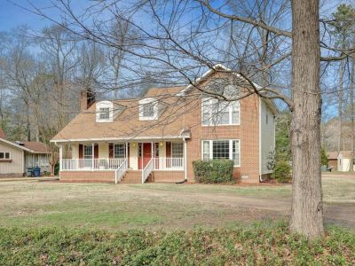 property image for 123 Barclay Crescent ISLE OF WIGHT COUNTY VA 23430