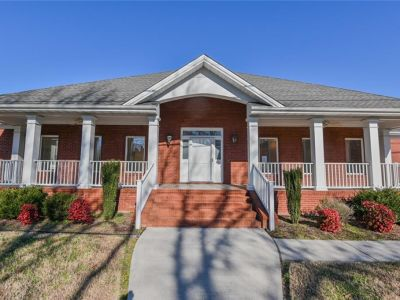 property image for 4440 Old Princess Anne Road VIRGINIA BEACH VA 23462
