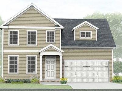 property image for MM WAVERLY AT FOXFIELD MEADOWS  SUFFOLK VA 23434