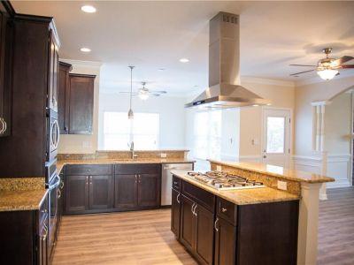 property image for 656 VAUGHAN Avenue HAMPTON VA 23661