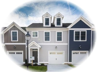 property image for 17 Village Park Lane POQUOSON VA 23662