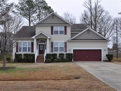 property image for 1989 Rockwood Drive CHESAPEAKE VA 23323