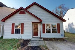 property image for 352 Pear Ridge Newport News VA 23602