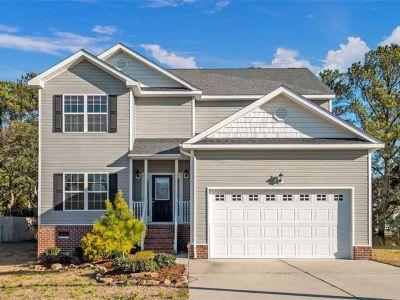 property image for 9524 7th Bay Street NORFOLK VA 23518