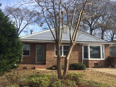 property image for 1418 Philmont Avenue CHESAPEAKE VA 23325