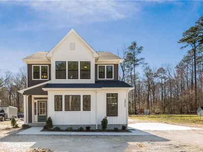 property image for 3957 Indian River Road VIRGINIA BEACH VA 23456