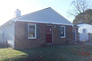 property image for 1737 Sparrow Chesapeake VA 23320