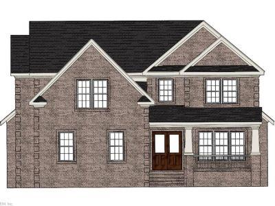 property image for 457 Thistley Lane CHESAPEAKE VA 23322