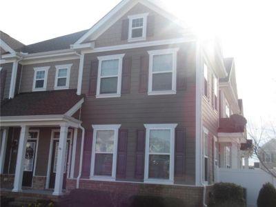 property image for 3128 Barred Owl Lane CHESAPEAKE VA 23323