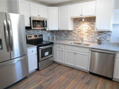 property image for 8034 Crescent Road NORFOLK VA 23505