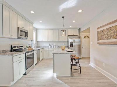 property image for 1129 Hazel Avenue CHESAPEAKE VA 23325