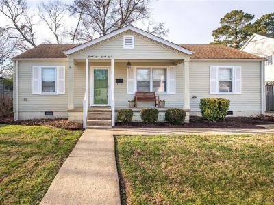 property image for 2929 Jupiter Street VIRGINIA BEACH VA 23452