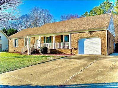 property image for 640 Blackthorne Dr  CHESAPEAKE VA 23322