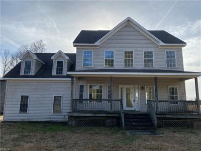 property image for 537 Princess Anne Road VIRGINIA BEACH VA 23457