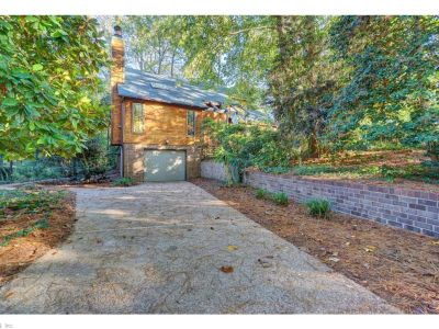 property image for 1584 Adams Drive SUFFOLK VA 23436