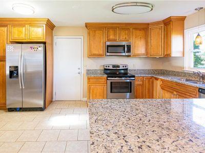 property image for 321 Fort Worth Street HAMPTON VA 23669