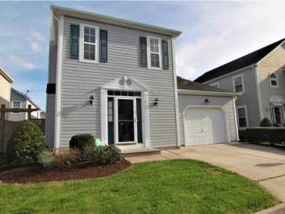 property image for 1536 STILLWOOD Street CHESAPEAKE VA 23320
