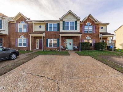 property image for 4211 Minnard Court VIRGINIA BEACH VA 23462