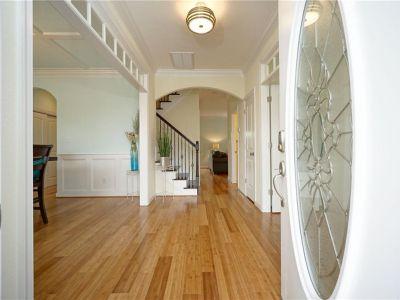 property image for 645 Rosemont Road VIRGINIA BEACH VA 23452