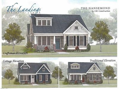 property image for MM Nansemond in The Landings At Bennetts Creek  SUFFOLK VA 23435