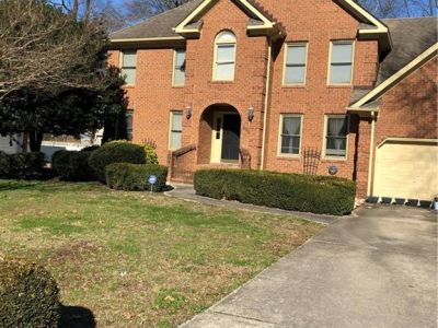 property image for 904 Hawley Court CHESAPEAKE VA 23322