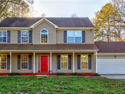 property image for 2441 Salem Road VIRGINIA BEACH VA 23456